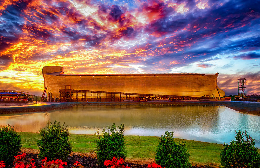 ark encounter exterior 4