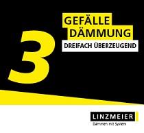 Linzmeier Advertorial 03-2020