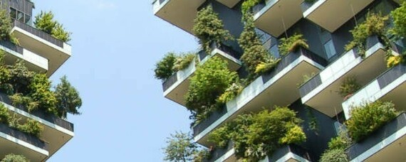 Universitätslehrgang Nachhaltiges Bauen startet