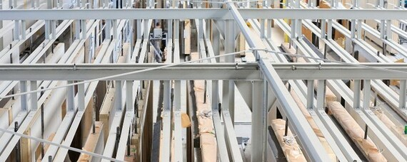 Nach gestiegenen Holzpreisen: Absagen, Verschiebungen und Zank