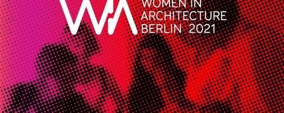 Architektur-Festival für Vielfalt und Gleichstellung