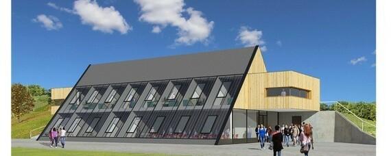 BIM (building information modelling) und Holzbau