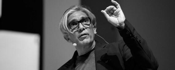 Bijoy Jain und die Architektur in Indien