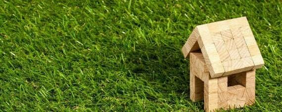 Dachmaterial-Nachfrage rückläufig