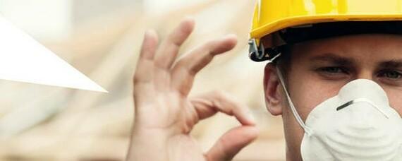 Steiermark: Holzbau wieder hochfahren