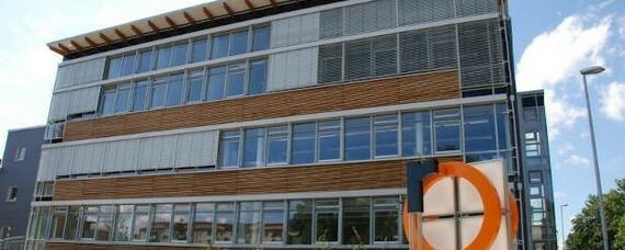 TH Rosenheim: Längere Frist für Holz-Ingenieurstudiengänge