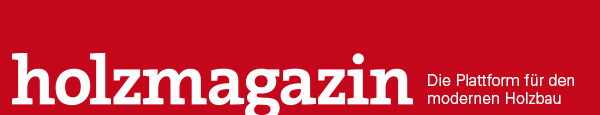 Logoholzmagazin